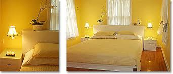 yellow paint color bedroom yellow bedroom color ideas yellow bedroom yellow bedroom color ideas
