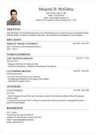 resume builder linkedin resume examples linkedin builder best resume builder linkedin create professional resume minutes out photoshop sample s marketing