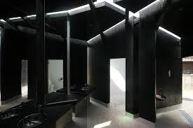 architecture bathroom toilet: daigo ishii future scape architects daigo ishii future scape architects house of toilet