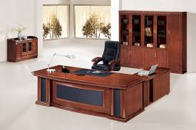 contemporary wood office furniture. wooden office furniture for the home well and design cheap contemporary wood f