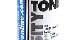 <b>Density Toner KRUSE</b> усилитель оптической плотности <b>тонера</b> ...