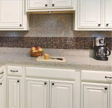 kitchen backsplash cabinet color white or cream colored kitchen cabinets never go out of style
