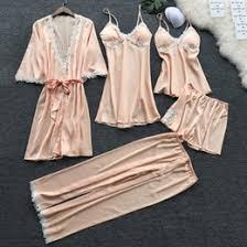 Spandex Camisoles & Tanks | <b>Women's</b> Underwear - DHgate.com