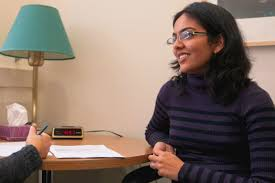 career and planning services career counselling1