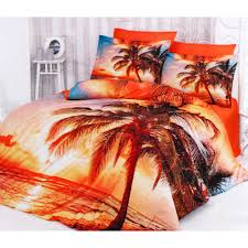 Купить товары <b>colors</b> of fashion в интернет магазине Sportle