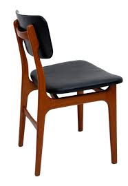 danish dining chair modern scandinavian furniture oak  images about dining room on pinterest dining sets kitchen small and m