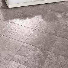 slate floor tiles hd picture of slate perla floor  slate perla floor  picture of slate perl