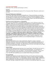 how to write a resume for computer science internship how to write a resume for computer science internship 3 computer science resume samples examples careerride