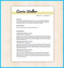 do not make any mistake when you make your cake decorator resume do not make any mistake when you make your cake decorator resume the perfect cake
