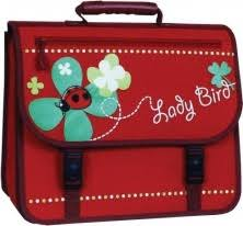 <b>Рюкзаки</b>, ранцы, <b>сумки</b> — купить в интернет-магазине InPresent ...