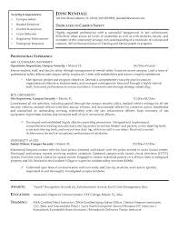Resume Examples. IT Security Resume Examples: Printable Security ... ... Resume Examples, Basic Security Guard Resume Samples Campus Security Officer Resume: IT Security Resume ...