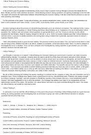 cover letter anthem essay examples anthem essay samples ayn rand cover letter anthem essay contest top adeleanthem essay examples extra medium size