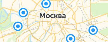 «<b>Медаль</b> «С <b>Юбилеем</b> 50 лет»» — Результаты поиска — Яндекс ...