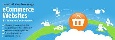 Image result for e commerce banner