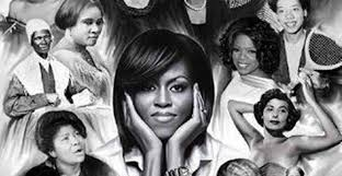 Image result for african americans