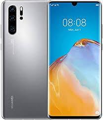 Huawei P30 Pro New Edition 2020 EMUI 10.1 8GB+ ... - Amazon.com