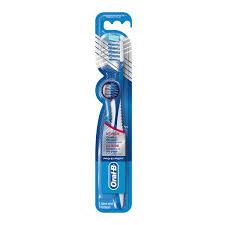 Зубная <b>щетка Oral</b>-<b>B PRO-EXPERT</b> Все в одном