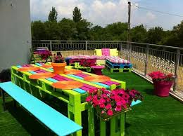 images pallet patio furniture pinterest pallets colorful patio furniture pallets colorful patio furniture bedroomlicious patio furniture