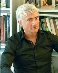 Luca Scotto di Carlo - lucascottodicarlo