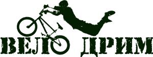 Купить KINKBMX | ВелоДрим - магазин велосипедов и ...