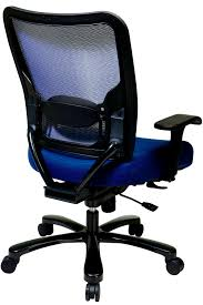 staples office furniture computer desks furniturecomely attachment office chair staples diabelcissokho desk furniture staples comely attachment bedroommarvelous posture office chairs uk furnitures