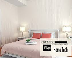 Modern Wallpaper For Bedrooms Aliexpresscom Buy 1 Roll 10 M Wallpaper For Walls Wall Paper