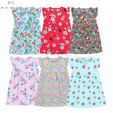 Best Offers <b>girl summer</b> dresses size 1 ideas and get free shipping ...