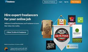 learn how to make money online 465 ways to make money online lancer com