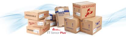 tt sensor plus turner labels when the label is your brand about