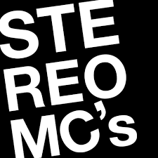 <b>Stereo MCs</b> - Home | Facebook