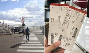 Qantas confirms it will stop <b>printing</b> out Frequent Flyer numbers of ...