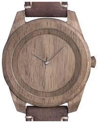 Наручные <b>часы AA</b> Wooden <b>Watches</b> E1 Nut — купить по ...