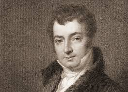 washington irving s famous story of a sleeping man washington irving gave us gotham knickerbocker and rip van winkle