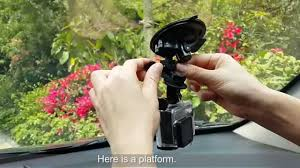 Best <b>Car</b> Windshield <b>Suction Mount</b> Review for Gopro HD Hero 3+ 3 ...