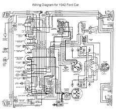 wire diagrams for cars wire wiring diagrams