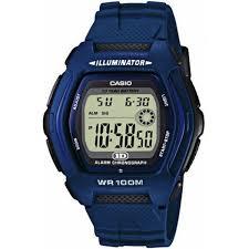 <b>Часы Casio</b> Collection <b>HDD</b>-<b>600C</b>-<b>2A</b> купить в Казани, цена 1939 ...