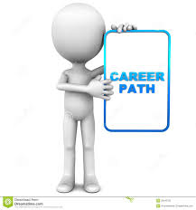 career path clipart clipartfox career path