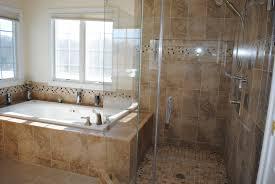 decoration bathroom backsplash tile interesting