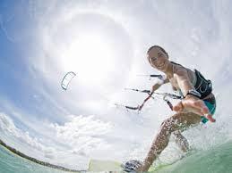 Sport idealny na lato