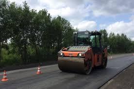 В Прикамье <b>молодожёны</b> добились ремонта дороги до своего ...