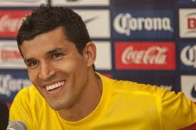 The Daily Drool – Confederations Cup – Mexico: Francisco Rodriguez - francisco-rodriguez2