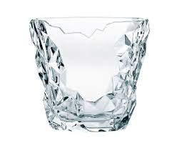 Купить <b>Ваза Sculpture</b> Vase oval <b>21cm</b>, хрусталь, <b>Nachtmann</b> (арт ...