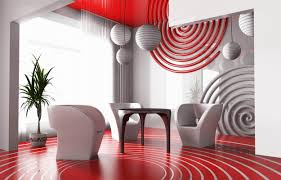 small glamorous home office with unique desk and u shape wall accessoriesadorable images about amazing inspiring red living room amazing living room decorating ideas glamorous decorated