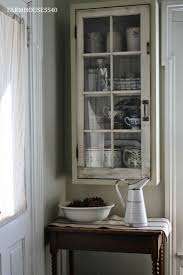 creer white shaker style this would be a fantastic cabinet to build with my antique windows jus