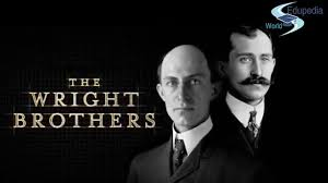 The Wright Brothers   A Short Biography for Kids   Kindle edition