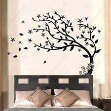 wall decal family art bedroom decor home decor vinyl art wall bedroom