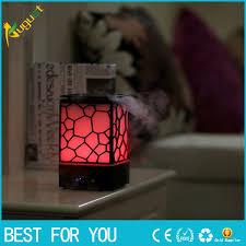 <b>High Quality Water Cube</b> Aromatherapy Machine Home Fragrance ...
