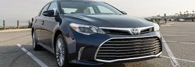Is there a purpose for cars to have a <b>front grille</b>? | Roberts Toyota