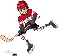 Résultats de recherche d'images pour «hockey»