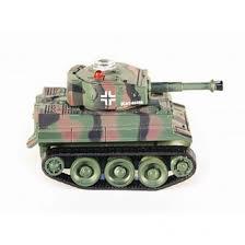 <b>Радиоуправляемый танк Happy Cow</b> 777-199 c управлением от ...